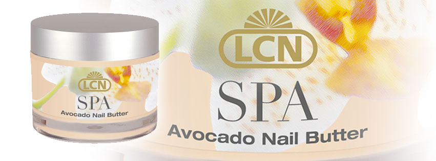 LCN Products of the month
